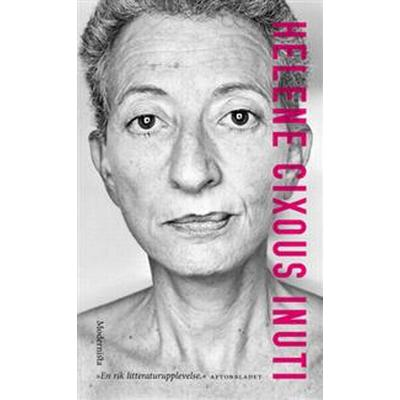 Inuti (E-bok, 2013)