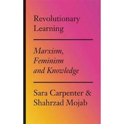 Revolutionary Learning (Pocket, 2017)