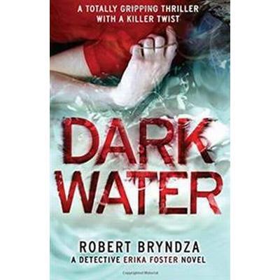 Dark Water (Häftad, 2016)