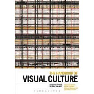 The Handbook of Visual Culture (Häftad, 2017)