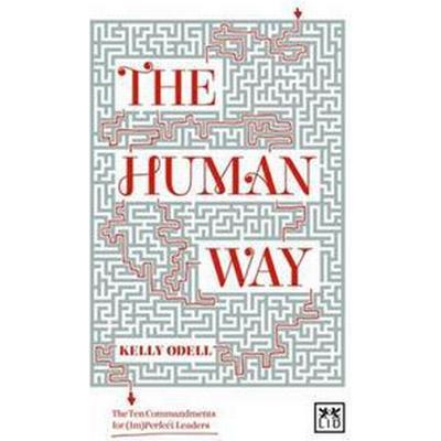The Human Way (Pocket, 2016)