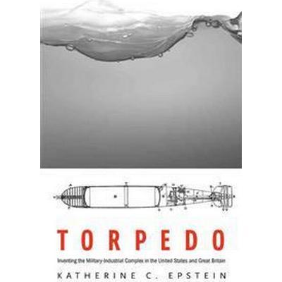 Torpedo (Inbunden, 2014)