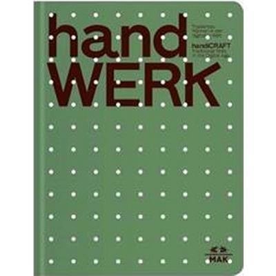 Handwerk / Handicraft (Pocket, 2017)