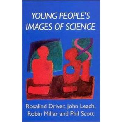 Young People's Images of Science (Pocket, 1995)