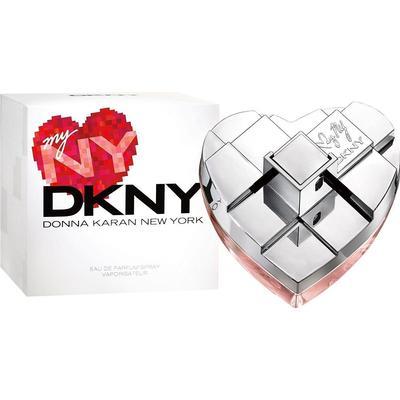 DKNY MYNY EdP 50ml