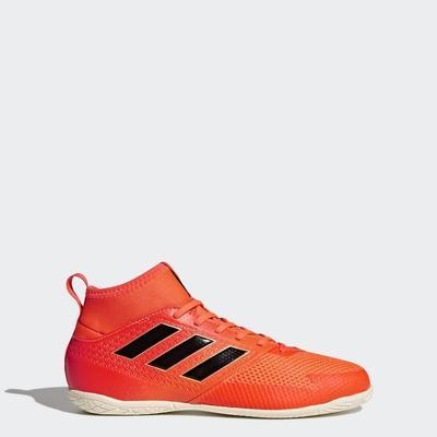 Adidas ACE Tango 17.3 (CG3714)