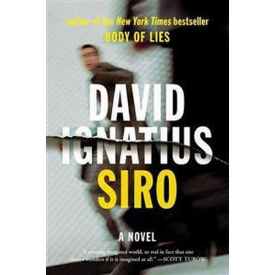 Siro (Pocket, 2013)