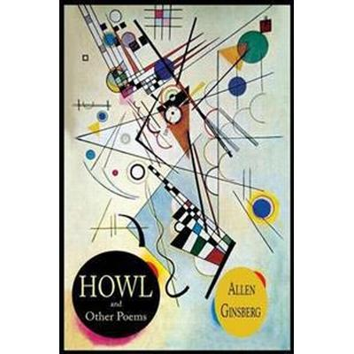 Howl and Other Poems (Pocket, 2013)