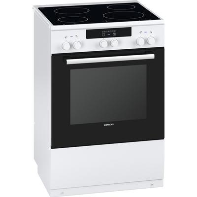 Siemens HA622211U Hvid