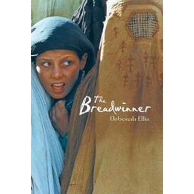 Rollercoasters: Breadwinner Reader (Häftad, 2010)