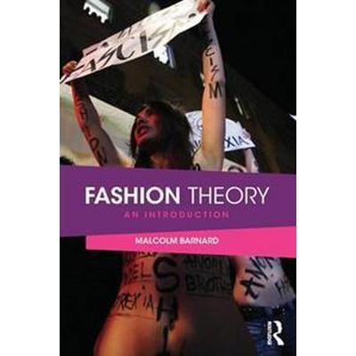 Fashion Theory (Pocket, 2014)
