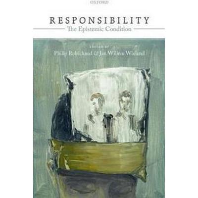 Responsibility (Inbunden, 2017)
