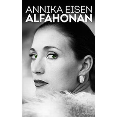 Alfahonan (Pocket, 2014)