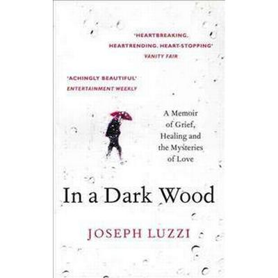 In a dark wood - a memoir of grief, healing and the mysteries of love (Pocket, 2016)