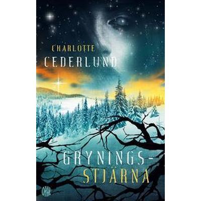 Gryningsstjärna (E-bok, 2017)