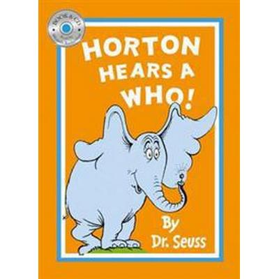 Horton Hears a Who (, 2012)