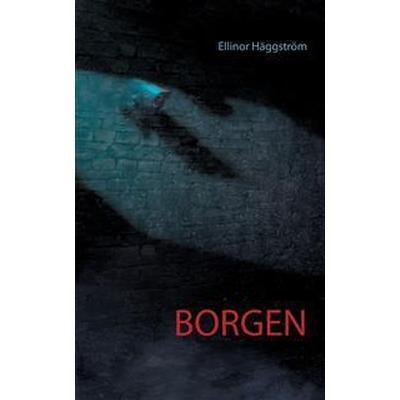 Borgen (E-bok, 2017)