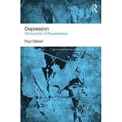 Depression (Pocket, 2016)