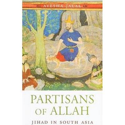 Partisans of Allah (Pocket, 2010)