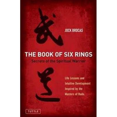 Book of Six Rings (Pocket, 2016)