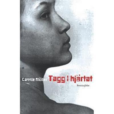 Tagg i hjärtat (E-bok, 2010)