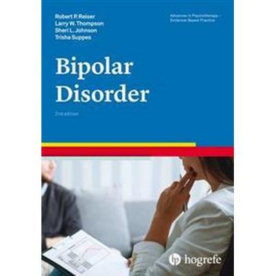 Bipolar Disorder (Pocket, 2017)