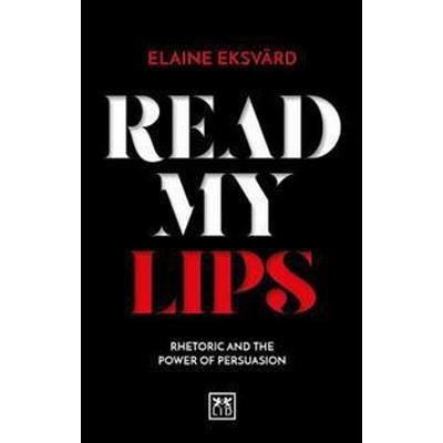 Read My Lips (Pocket, 2017)