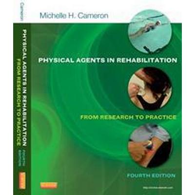 Physical Agents in Rehabilitation (Pocket, 2012)