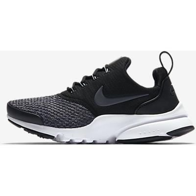 Nike Air Presto Fly SE Black/Cool Grey/White/Anthracite (AA3060-001)