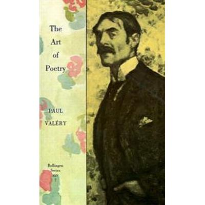 The Art of Poetry (Pocket, 1989)