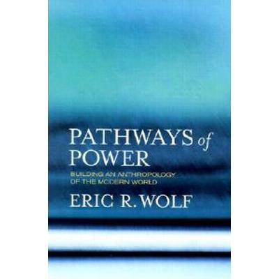 Pathways of Power (Pocket, 2001)