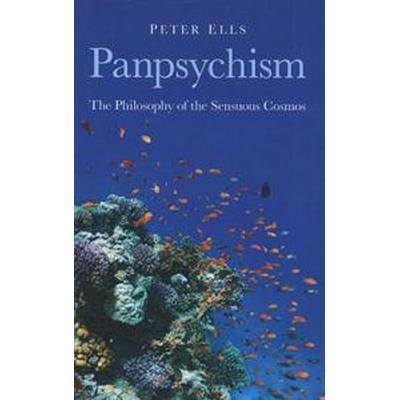 Panpsychism (Pocket, 2011)