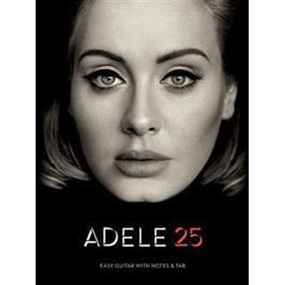 Adele (Pocket, 2016)