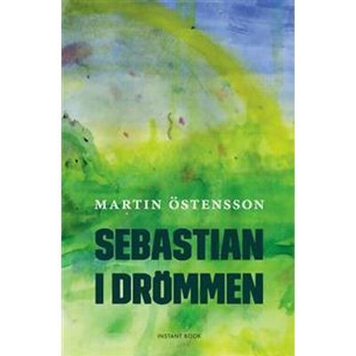Sebastian i drömmen (Häftad, 2017)