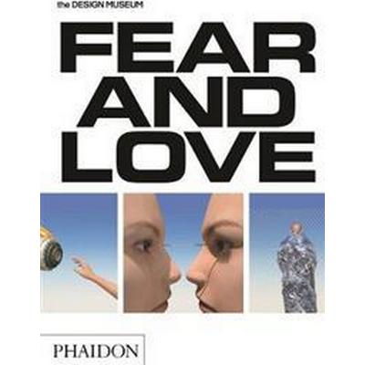 Fear and Love (Pocket, 2017)