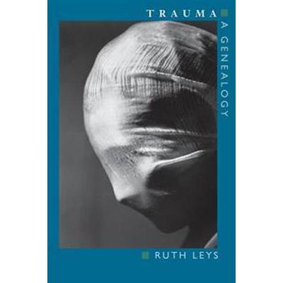 Trauma (Pocket, 2000)