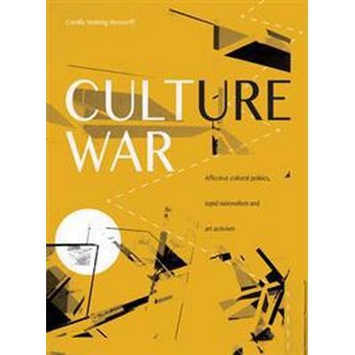 Culture War (Pocket, 2017)