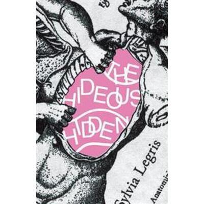 The Hideous Hidden (Pocket, 2016)