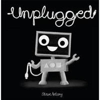 Unplugged (Inbunden, 2017)