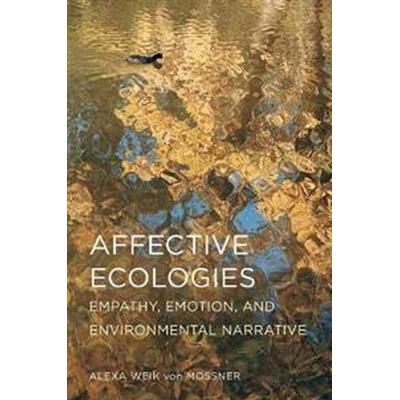 Affective Ecologies (Pocket, 2017)