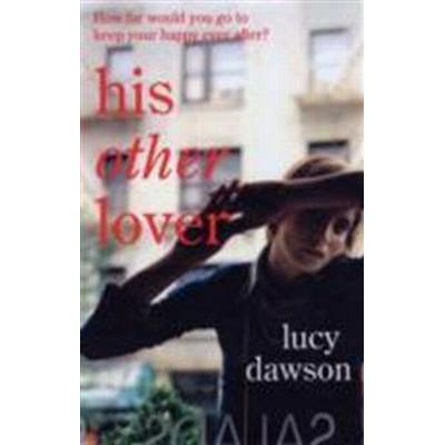His Other Lover (Häftad, 2008)