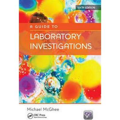 A Guide to Laboratory Investigations (Pocket, 2013)