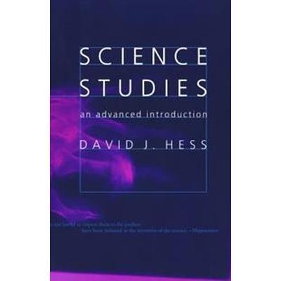 Science Studies (Pocket, 1997)