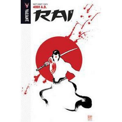 Rai 4 (Pocket, 2016)