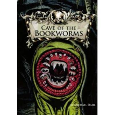 Cave of the Bookworms (Häftad, 2010)