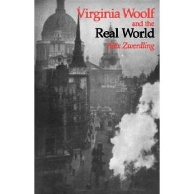 Virginia Woolf and the Real World (Pocket, 1987)