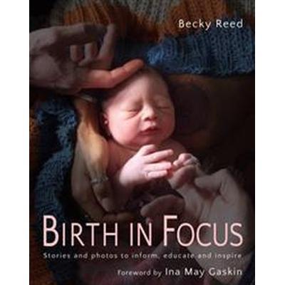 Birth in Focus (Pocket, 2017)