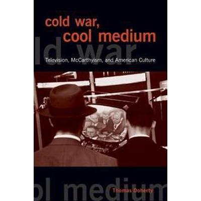 Cold War, Cool Medium (Pocket, 2005)