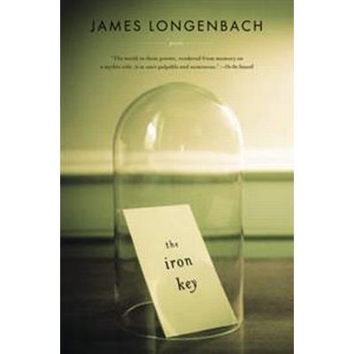 The Iron Key (Pocket, 2012)