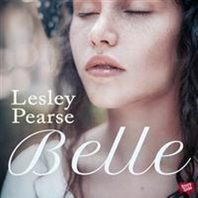 Belle (Ljudbok nedladdning, 2016)